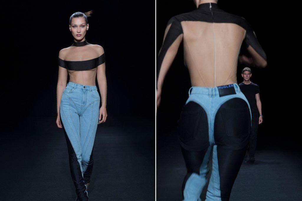 bella-hadid-thong-jeans.jpg?quality=80&s